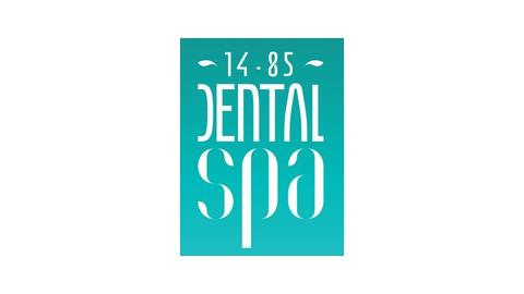 14-85 DENTAL SPA SAS